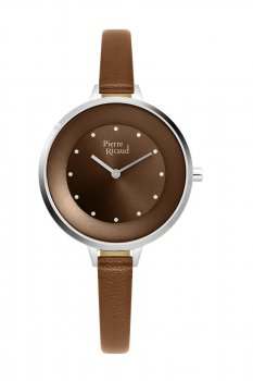 Годинник Pierre Ricaud PR 22039.5B4GQ