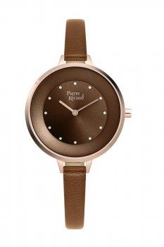 Женские часы Pierre Ricaud PR 22039.9B4GQ