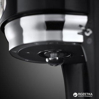 Капельная кофеварка RUSSELL HOBBS RETRO CLASSIC NOIR (21701-56)
