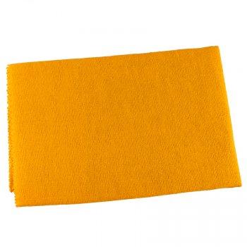Серветка для чищення міді і латуні Tableau Тканинна