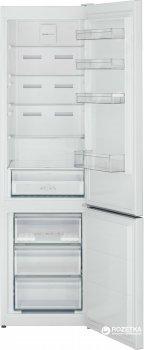Холодильник SHARP SJ-BA20IMXW1-UA