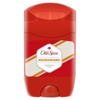 Дезодорант-антиперспирант Old Spice Kilimanjaro 50 мл (4084500490468)