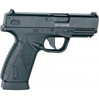 Пневматичний пістолет ASG Bersa BP9CC 4,5 мм Blowback (17301)