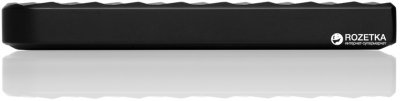 Жорсткий диск Verbatim Store n Go 4TB 5400rpm 8MB 53223 2.5 USB 3.0 External Black