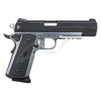 Пневматический пистолет Sig Sauer Air 1911 Max Michel 4,5 мм (AIR-1911BB-MM)