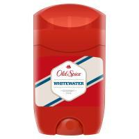 Дезодорант-антиперспирант Old Spice WhiteWater 50 мл (4084500490581)