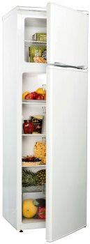 Холодильник SNAIGE FR385-1101AA