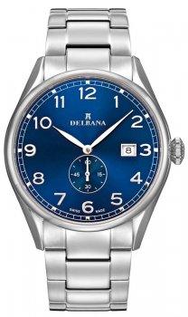 Часы Delbana 41701.682.6.042