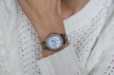 Часы Delbana 52711.619.1.515