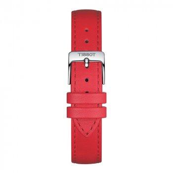Годинник Tissot T103.210.16.018.00