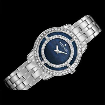 Часы Delbana 41711.609.1.530