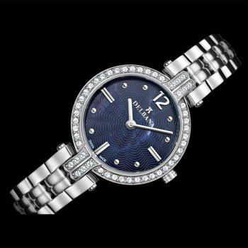 Часы Delbana 41711.617.1.532