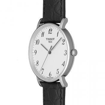 Годинник Tissot T109.410.16.032.00