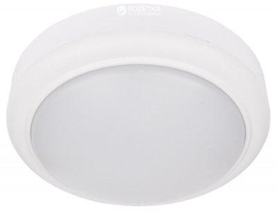 Светодиодный светильник Feron AL3005 15W (2000289397967)