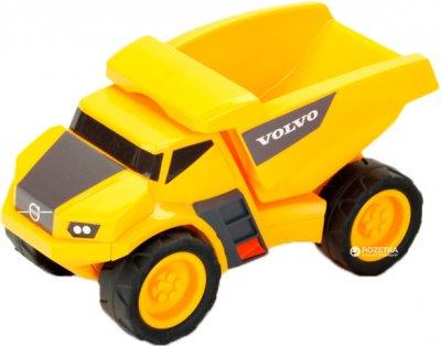 Самосвал Klein Volvo (2423)