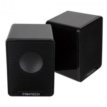 Акустична система Fantech Arthas GS733 Black (GS733b)