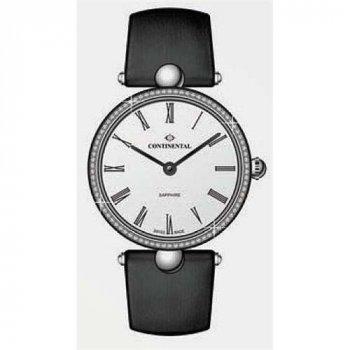 Годинники наручні Continental Cntnntl12203-LT154511
