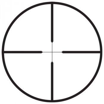 Оптичний приціл BSA-Optics MD 4х32 WR. 21920219