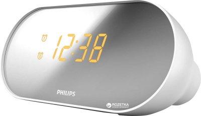 Радіогодинник Philips AJ2000/12