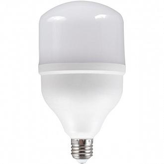 Лампа світлодіодна Светкомплект 35 Вт T120 E27 220 В 6000 До