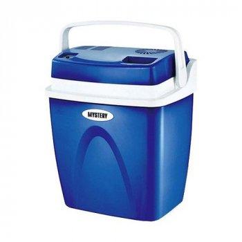 Автомобільний холодильник Mystery MTC-21 (MTC-21)