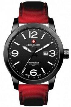Мужские часы Swiss Military Watch 50504 37N N