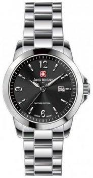 Мужские часы Swiss Military Watch 50503 3 N
