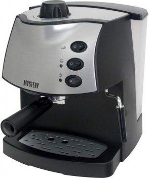 Кофеварка эспрессо MYSTERY MCB-5110