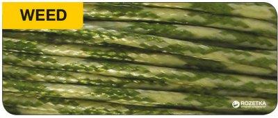 Лидкор Trabucco K-Karp Dyna-Tex Lead Core Weed 5 м 27.21 кг (198-75-060)