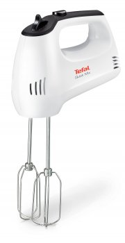 Міксер TEFAL QUICK MIX HT310138