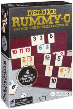 Настільна гра Spin Master Games Румікуб (SM98378/6035367)