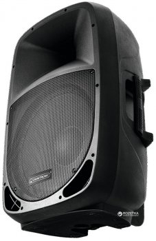 Omnitronic VFM212A
