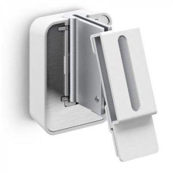 Кронштейн для акустики VOGELS SOUND 3200 White