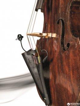 Мікрофон Prodipe CL21 Lanen Cello (26-19-7-7)