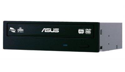 Привід DVD+/-RW Asus 24x SATA bulk DRW-24D5MT (DRW-24D5MT/BLK/B/AS)