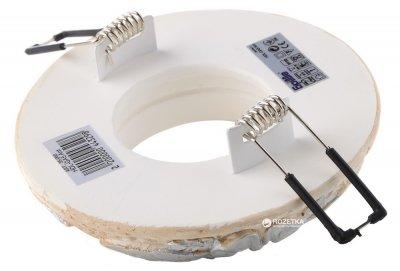 Світильник точковий Brille HDL-GA5 G5.3 Ant (36-060)