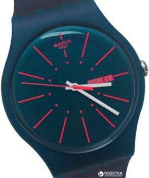 Женские часы SWATCH SUON708