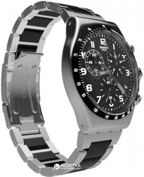 Чоловічий годинник SWATCH YVS441G