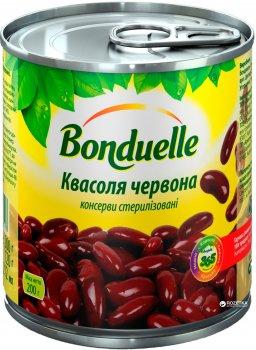 Фасоль красная Bonduelle 212 мл (3083680496117)