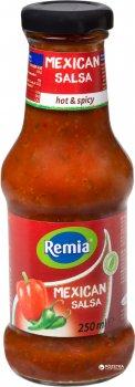 Соус Мексиканский Remia 250 мл (8710448591795)