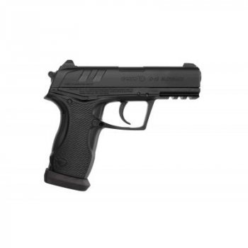 Пневматический пистолет Gamo C-15 Blowback BB'S (6111390-P)