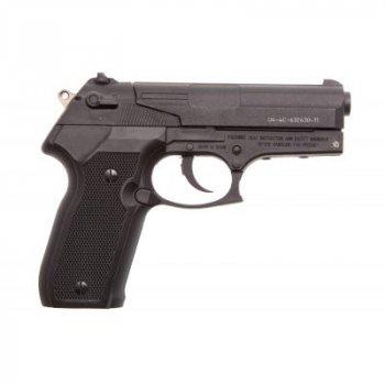 Пневматический пистолет Gamo PT-80 кал.4,5 (6111350)