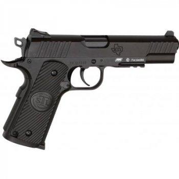 Пневматический пистолет ASG STI Duty One 4,5 мм (16730)
