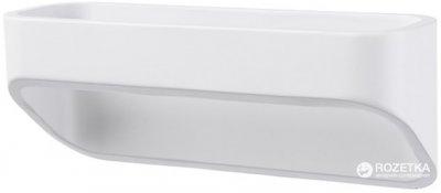 Світильник настінно-стельовий Brille BR-02 516C/12x0.5 Вт LED (26-133)