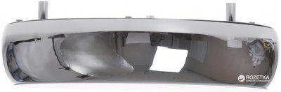 Стельовий світильник Brille BL-412C/3 E27 CH (26-444)