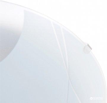 Настенно-потолочный светильник Brille W-551/2 E27 (26-357)