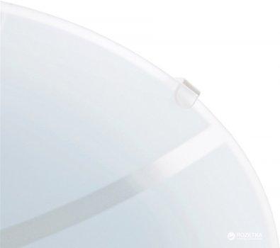 Настінно-стельовий світильник Brille W-554/2 E27 (26-363)