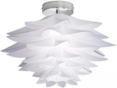 Стельовий світильник Reality Bromelie (R65221001)
