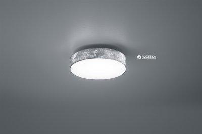 Стельовий світильник Trio Lugano (621911289)