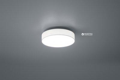 Стельовий світильник Trio Lugano (621911201)